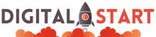 Digital Start, e-marketing & création de site web à Bruxelles